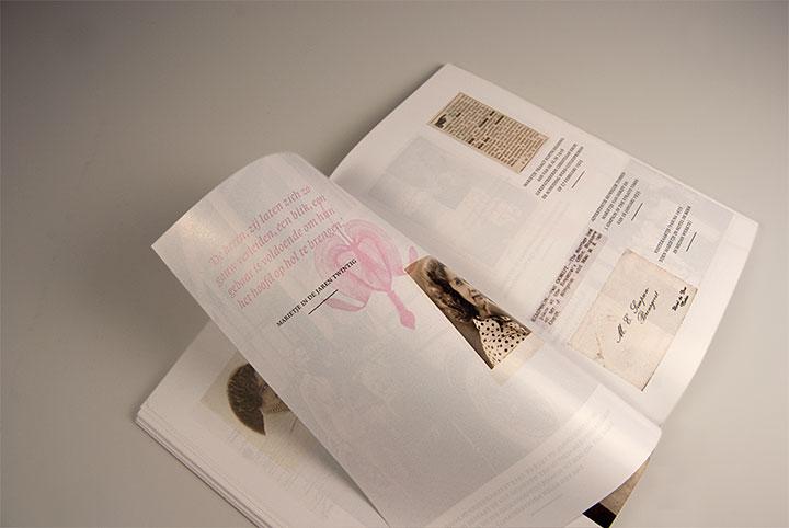 Marietje_boek_tweede_shoot_1595_720px