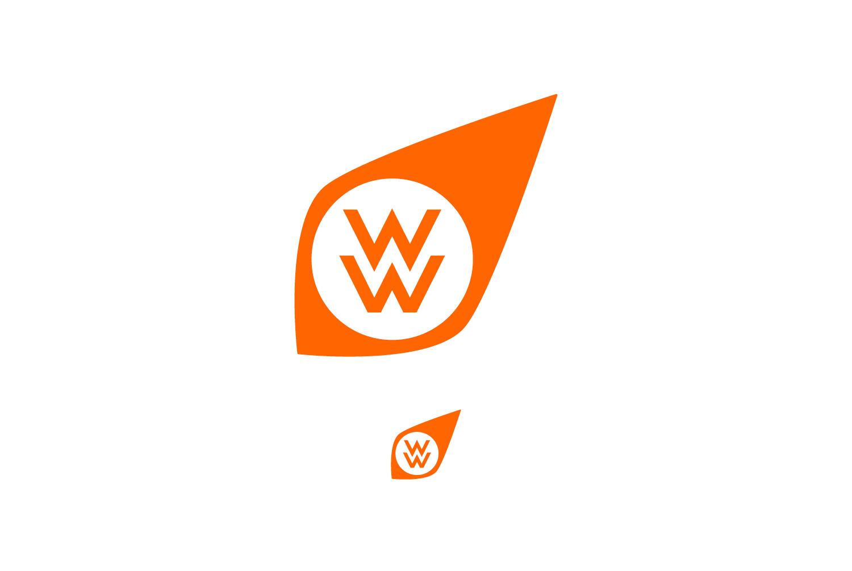 140416_MAK_website_logos_v04