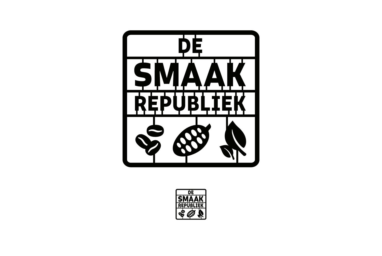 140416_MAK_website_logos_v05