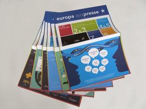 Europa Expresse